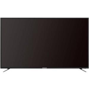 LED Телевизор Erisson 75ULEA99T2 Smart цены онлайн