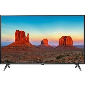 цена на LED Телевизор LG 50UK6300