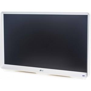 LED Телевизор LG 27TK600V-WZ