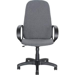 Кресло Стимул-групп СТИ-Кр33 ТГ пласт С1