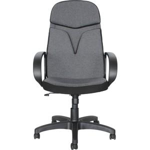 Кресло Стимул-групп СТИ-Кр56 ТГ пласт С1/С11