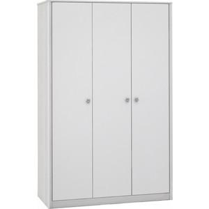 Шкаф 3-х дверный (2+1) Шатура Opera FU3-01.23P 483400