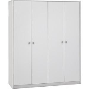 Шкаф 4-х дверный (2+2) Шатура Opera FU3-01.23P 483402