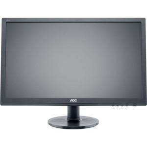 Монитор AOC E2260swdan цена и фото