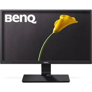Монитор BenQ GW2470ML