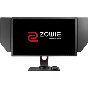 Монитор BenQ Zowie XL2740 to4rooms фоторамка cockatoo