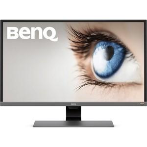 Монитор BenQ EW3270U цена