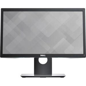 Монитор Dell P2018H цена и фото