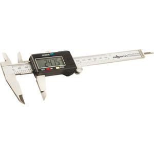 Штангенциркуль Квалитет электронный 150мм (ШЦ-150Э)