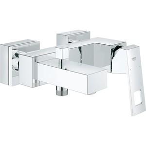 цена на Смеситель для ванны Grohe Eurocube (23140000)