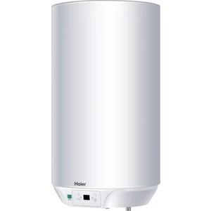 Электрический накопительный водонагреватель Haier ES80V-S1 цена и фото