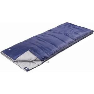 Спальный мешок TREK PLANET Avola 70328 спальный мешок trek planet fisherman