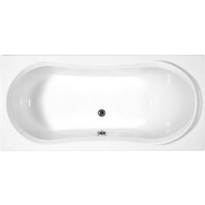 Акриловая ванна Ravak Fresia 170x80 (CC01000000) fresia page 8