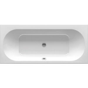 Акриловая ванна Ravak City Slim 180x80 (C921300000)