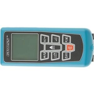 Дальномер GROSS Kompakt 70 (38001)