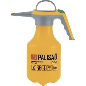 Опрыскиватель ручной PALISAD 2л, Luxe (64739)