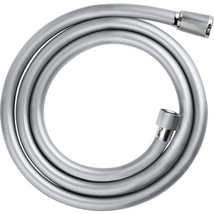 Душевой шланг Grohe Relexaflex 1.5 м (45973001) цены