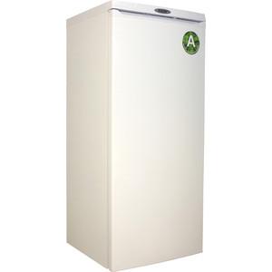 Холодильник DON R-436 B цена и фото