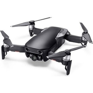 Радиоуправляемый квадрокоптер DJI Mavic Air RTF 2.4G - 6958265159527 квадрокоптер dji mavic air fly more combo eu onyx black