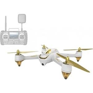 Радиоуправляемый квадрокоптер Hubsan H501SPRO H501SS PRO FPV GPS RTF 2.4G - H501SPro-W