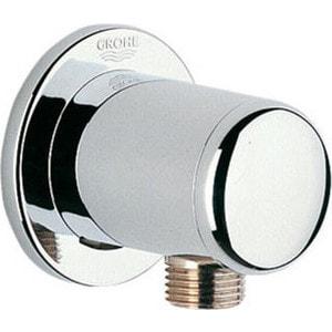 Подключение для шланга Grohe Relexa (28671000)