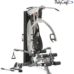 Силовой комплекс Body Craft Elite V5 Gym (605 и P5155)