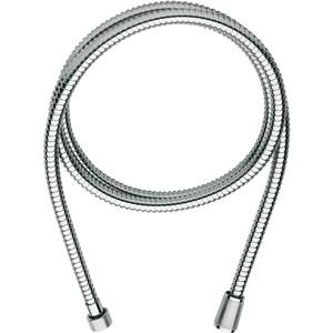 Душевой шланг Grohe Relexa 2.0 м (28140000)