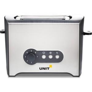 Тостер UNIT UST-020