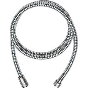 Душевой шланг Grohe Silverflex 1.75 м (28154000) цены