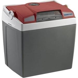Автохолодильник Mobicool G26 DC автохолодильник mobicool g26 ac dc
