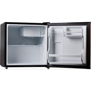 лучшая цена Холодильник Shivaki SDR-054T