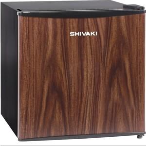 Холодильник Shivaki SDR-054T shivaki shrf 51ch page 3