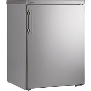 Холодильник Liebherr TPesf 1710 холодильник liebherr tpesf 1710 серебристый