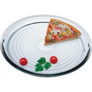Блюдо для пиццы 32 см Simax Classic (6826)