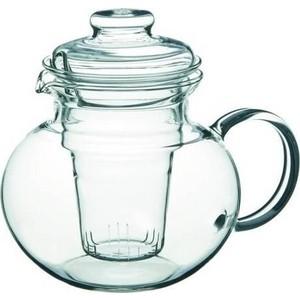 Чайник заварочный 1 л с фильтром Simax Classic Eva (3403/F)
