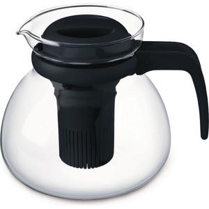 Чайник заварочный 1.5 л с фильтром Simax Classic Svatava (3792/S)