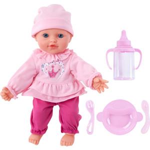 Кукла Mary Poppins Бекки-принцесса Моя первая кукла (451183)