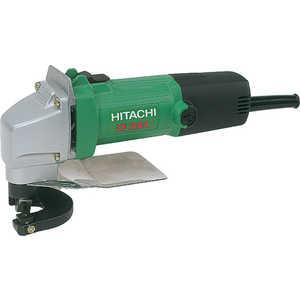 Ножницы Hitachi CE16SA
