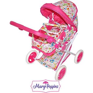 Коляска Mary Poppins трансформер Фантазия (67321)