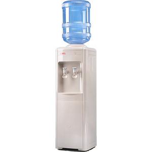 цена на Раздатчик воды AEL L-AEL-016