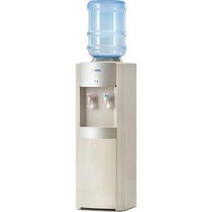 Кулер для воды AEL LC-AEL-280b silver