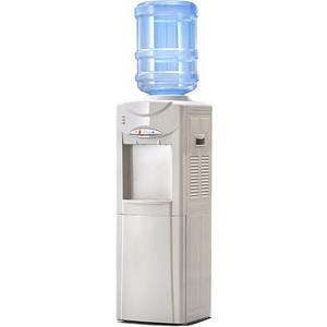 Кулер для воды AEL LC-AEL-326C цена
