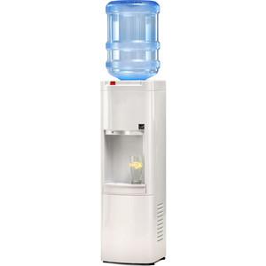 Кулер для воды AEL LC-AEL-400 white