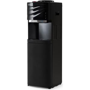 Кулер для воды AEL LC-AEL-820 black