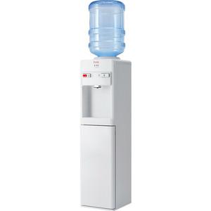 Кулер для воды AEL LD-AEL-806c white smixx 03 l white blue кулер для воды