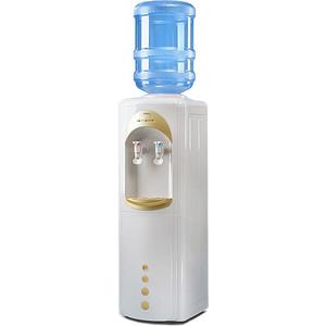 Кулер для воды AEL YLR 2-5-X 16 L-B/HL gold