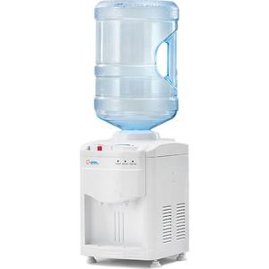 Кулер для воды AEL TC-AEL-390