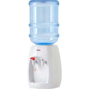 Кулер для воды AEL TK-AEL-108 white