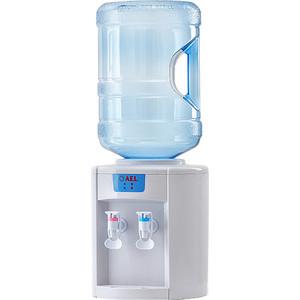 Кулер для воды AEL TK-AEL-522