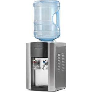 лучшая цена Кулер для воды AEL TD-AEL-110